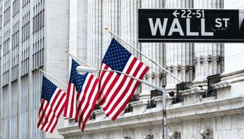 Bioceres posterga su salida a Wall Street por un mes por la volatilidad en el mercado