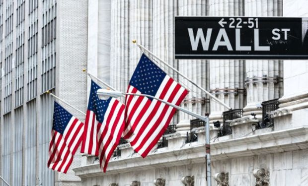 El desmayo del mercado bursátil hizo que los inversores no quisieran pagar el precio de u$s 10 a u$s 12 por acción.