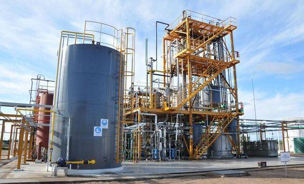 """Pymes de biocombustible vs """"lobby petrolero"""": se demora el tratamiento de la Ley y hay 30 mil empleos en riesgo"""