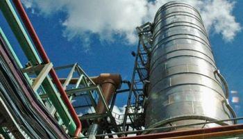 Los biocombustibles quiebran la racha y reciben buenas señales