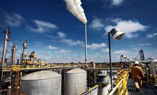 USDA prevé crecimiento en los biocombustibles argentinos.