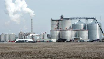 Limitarían el uso de biocombustibles tradicionales