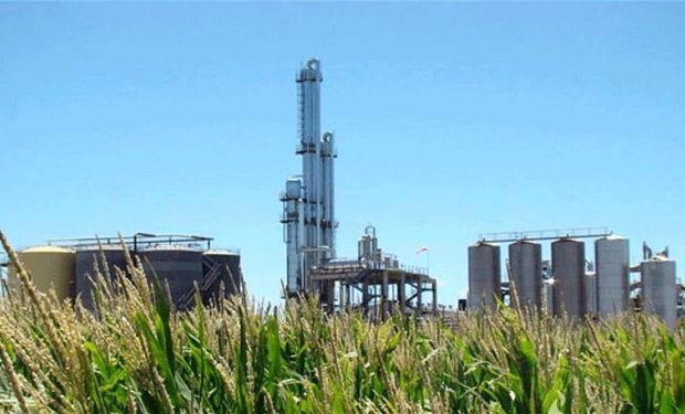 Biocombustibles: el Gobierno extendió la prórroga de la ley hasta agosto