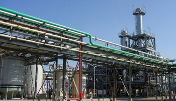 Biocombustibles: fuera del temario de sesiones extraordinarias, la prórroga de la ley podría ser tratada sobre tablas