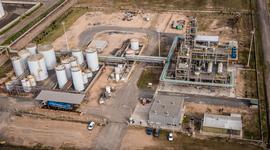 Ley de Biocombustibles: más de 50 plantas productoras de 10 provincias corren riesgo de desaparecer