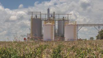Crece la tensión por la política de biocombustibles en Estados Unidos