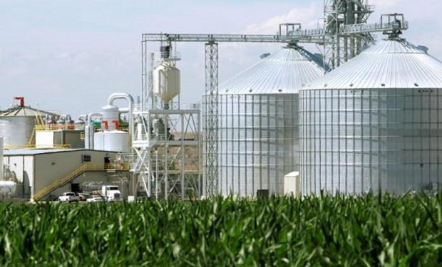 Covid: Estados Unidos destinará US$ 700 millones para auxiliar al sector de los biocombustibles