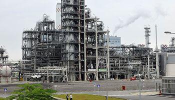 Producción nacional de biocombustibles aumentó 32%