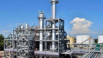 Fijaron los nuevos precios para los biocombustibles