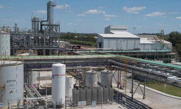 Curtiembres y biocombustibles: las nuevas excepciones del aislamiento obligatorio