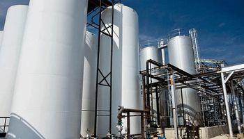 Ley de Biocombustibles: proponen aumentar el corte al nivel de Brasil