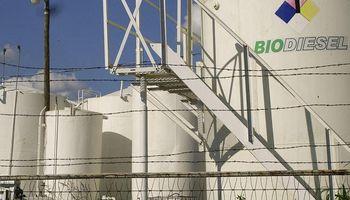Estados Unidos ratificó el arancel antidumping al biodiésel argentino