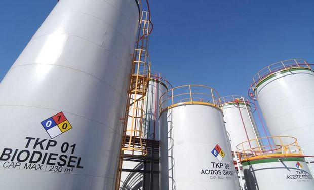 Biocombustibles: 7 exsecretarios de Energía explican por qué hay que prorrogar la ley actual