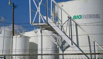 La Liga Bioenergética fue contra las petroleras y destacó el rol en la sustitución de importaciones