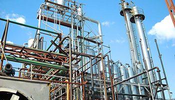 Biodiesel: un fallo con fuerte impacto para nuestro país