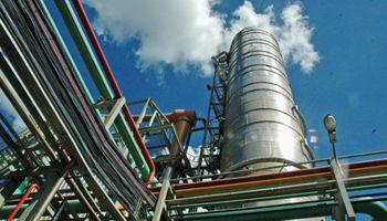 Biodiésel, aluminio y productos regionales podrían estar en la mira
