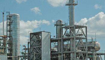 Biodiésel: Estados Unidos puso otra sanción contra el producto de Argentina