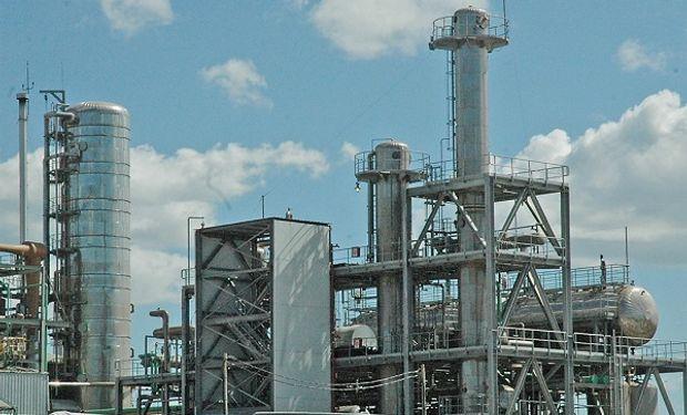 La protección total que debería enfrentar la industria para vender en EE.UU. supera el 140%