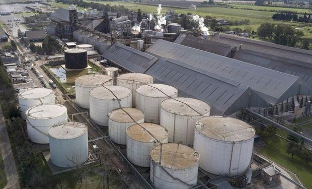 La Cámara Argentina de Biocombustibles CARBIO considera que la medida tiene un alto impacto en toda la cadena sojera.