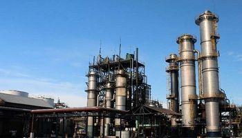 Reclamo por bioetanol: baja 4,22 %, mientras la nafta subió 33 % desde octubre