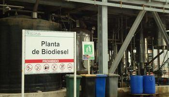 Estados Unidos: se podría destrabar el bloqueo al biodiésel argentino