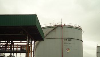 El aceite de soja y el biodiésel tendrían el mismo nivel de retenciones en 2019