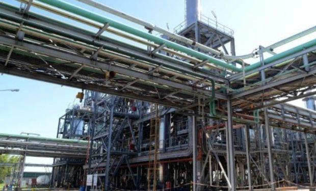 Comunicado conjunto sobre los aranceles de Estados Unidos a la exportación de biodiesel argentino.