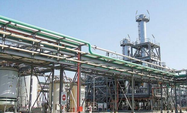 Biodiesel: el Gobierno pidió a EE.UU. suspender aranceles y confía en reingresar a Europa.