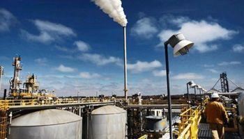 Biodiésel: ahora Estados Unidos impuso aranceles del 70% por dumping