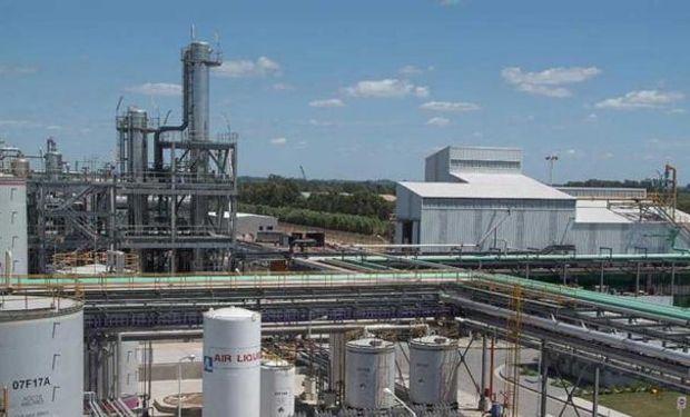 Biodiesel: Diputados dictaminarán mañana