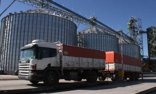 El etanol de maíz es el que más creció.