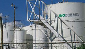 Sorpresa para el biodiesel argentino