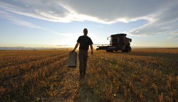 Biodiésel: cuál es el impacto a nivel productor