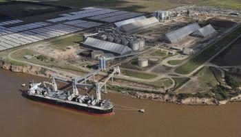 Mala noticia para la cadena sojera: Perú bloqueó el ingreso del biodiesel argentino