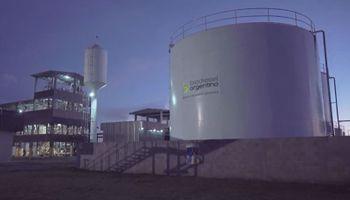 Pymes productoras de biodiesel aguardan una respuesta urgente del Gobierno para mantener en pie las plantas