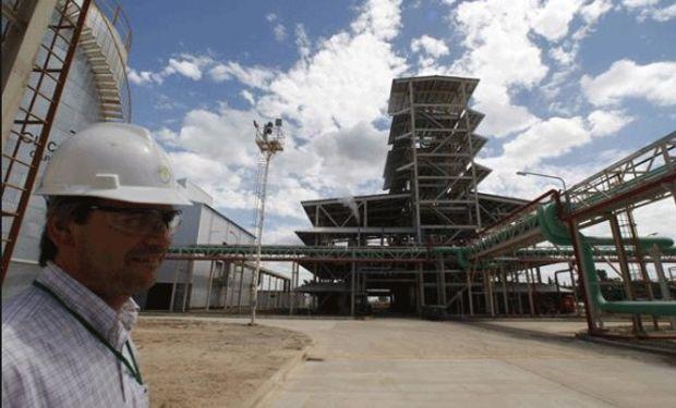Los exportadores de biodiesel locales, nucleados en CARBIO, rechazaron la decisión norteamericana.