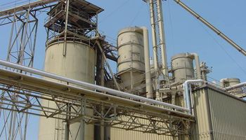 El biocombustible se metió en el mercado de granos