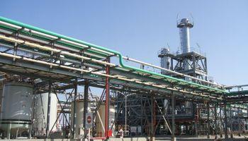 Biodiesel argentino registró el valor más bajo de toda la historia del sector