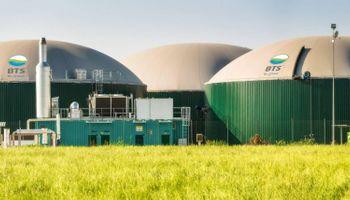 Venado Tuerto recibe proyectos para generación de energía renovable por 45 millones de dólares