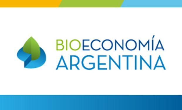 Se acerca Bioeconomía Argentina 2014