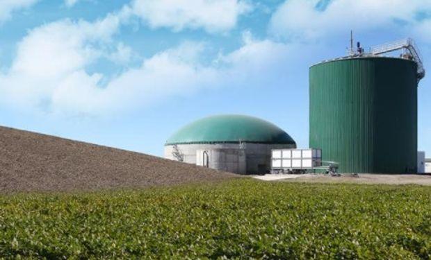 En la adjudicación del proyecto, el Ministerio que conduce Juan José Aranguren garantizó un precio de 160 dólares por megavatio.