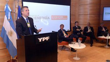 Por el desarrollo de la bioenergía argentina