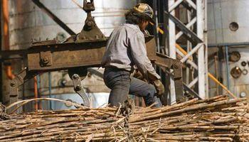 Alarma en los azucareros por una baja del 29% en el precio del bioetanol de caña