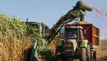 Aplazan hasta marzo los nuevos precios para el bioetanol