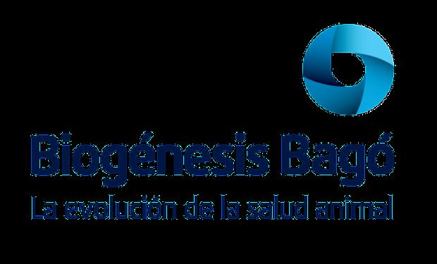Biogénesis Bagó lanza su Plan Fronteras.