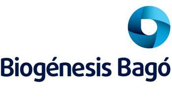 Convocatoria al premio Biogénesis Bagó a la innovación en la producción bovina