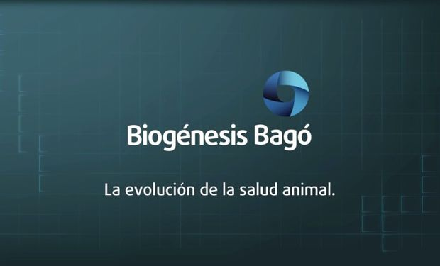 Empresa de biotecnología de alcance regional e internacional.