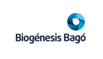 Biogénesis Bagó estará presente en la muestra Ganadera de Palermo