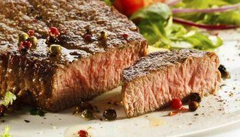 Nuevo etiquetado para la carne en Estados Unidos