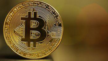 Puntos claves para evaluar el bitcoin como inversión financiera